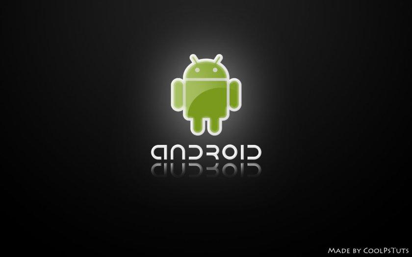 android desktop خلفية