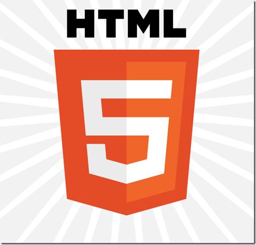 HTML%